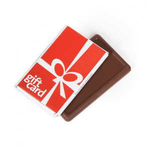 RECTANGULAR CHOCOLATES 20 g