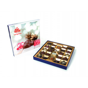 Chocolate giftbox 315 G