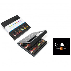 GALLER Mini Tablets 54