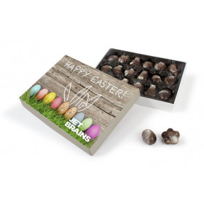 Easter Figures Box 200 G