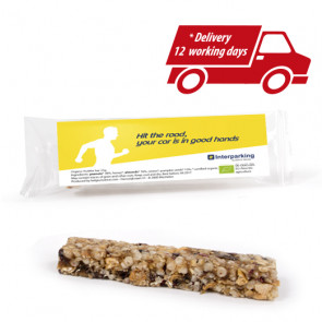 Energy Bar Express