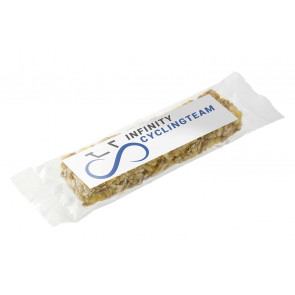 Apple Bar 30g