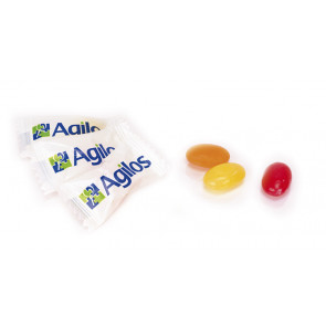 Jelly Bean In Flow Pack