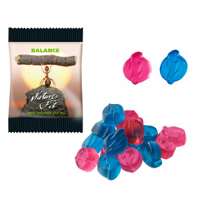 Energy Jelly Sachet