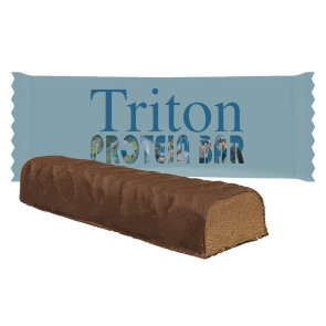 Protein Bar - Chocolate flavour