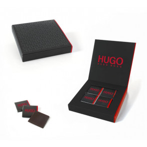 Magnetic Napolitains Box