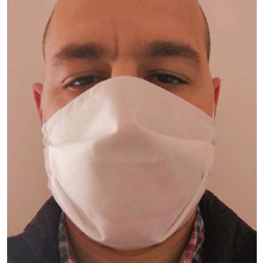 TNT mask NON-SURGICAL